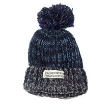 01ad96546c5 Online Get Cheap Woollen Beanies -Aliexpress.com