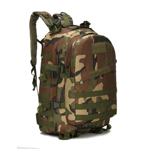 Image 2 - Playerunknowns Battlegrounds PUBG Winner Chicken Dinner Unisex Casual Backpack Multi functional Multicolor