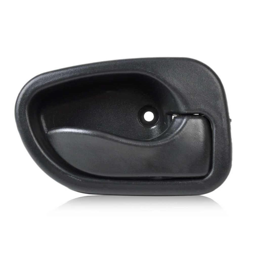 CITALL 82620-22001 82620-22001-LG חדש ABS פלסטיק פנים ימין דלת ידית ליונדאי אקסנט 1.5L 1995 1996 1997 1998 1999