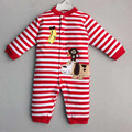 2016 Direct Selling Limited Animal Unisex Novelty Full Body Baby 2016hot Sale Cotton Clothes Baby Romper Boy And Girl Jumpsuits