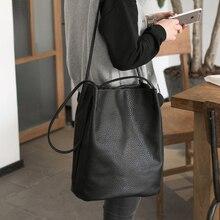 Kostenloser versand Mode 2015 candy farbe mode allgleiches eimer tasche eine schulter kreuzkörper frauen handtaschen