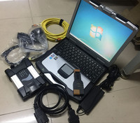 for bmw diagnosis tool for bmw icom next with software expert mode 500gb hdd laptop in cf 30 toughbook touch screen full set
