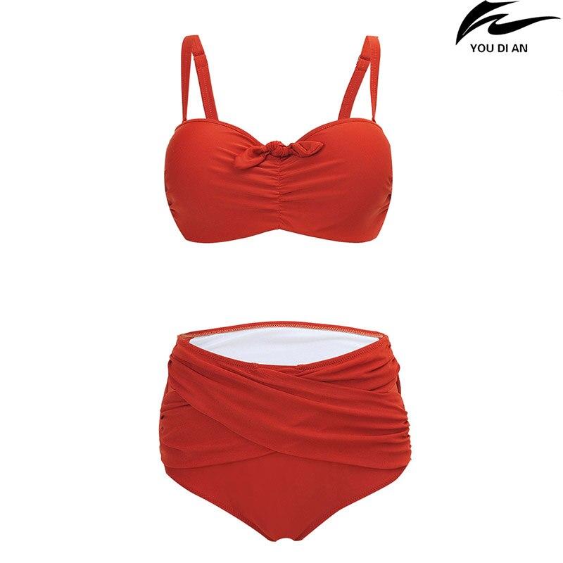 New hot bikini plus size women bikinis set large size swimwear swimsuit  Russian swim suit beachwearHigh Quality Fat Bathing Buy Cheap Fat Bathing lots from High  . Disability Bathing Suit. Home Design Ideas