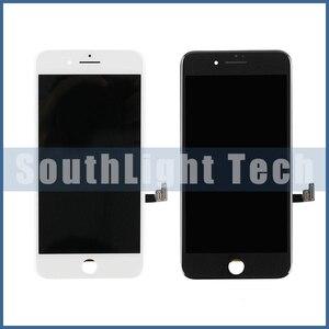 Image 2 - AAA Cao Cấp + + + Gốc LCD Tân Trang Màn Hình Màn Hình Dành Cho iPhone 5 5S 5SE 6 6S Plus Chính Hãng Màn Hình Hiển Thị LCD bộ Số Hóa Màn Hình Cảm Ứng