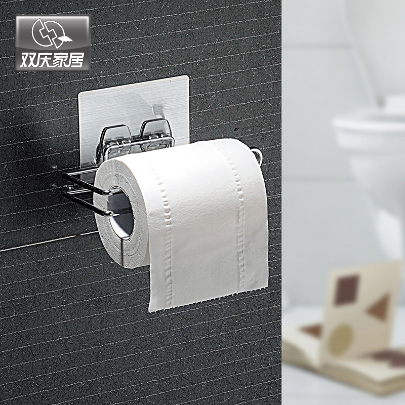 Wall Mounted Paper Roller online get cheap wall mounted kitchen roll holder -aliexpress