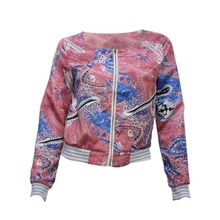 Ladies floral blazer online shopping-the world largest ladies ...