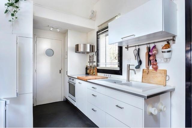 Comprar 2016 cocina contempor nea muebles for Gabinetes de cocina modernos 2016