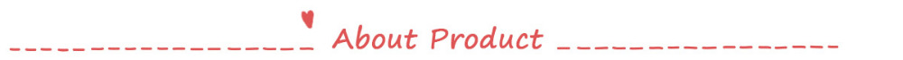About_product
