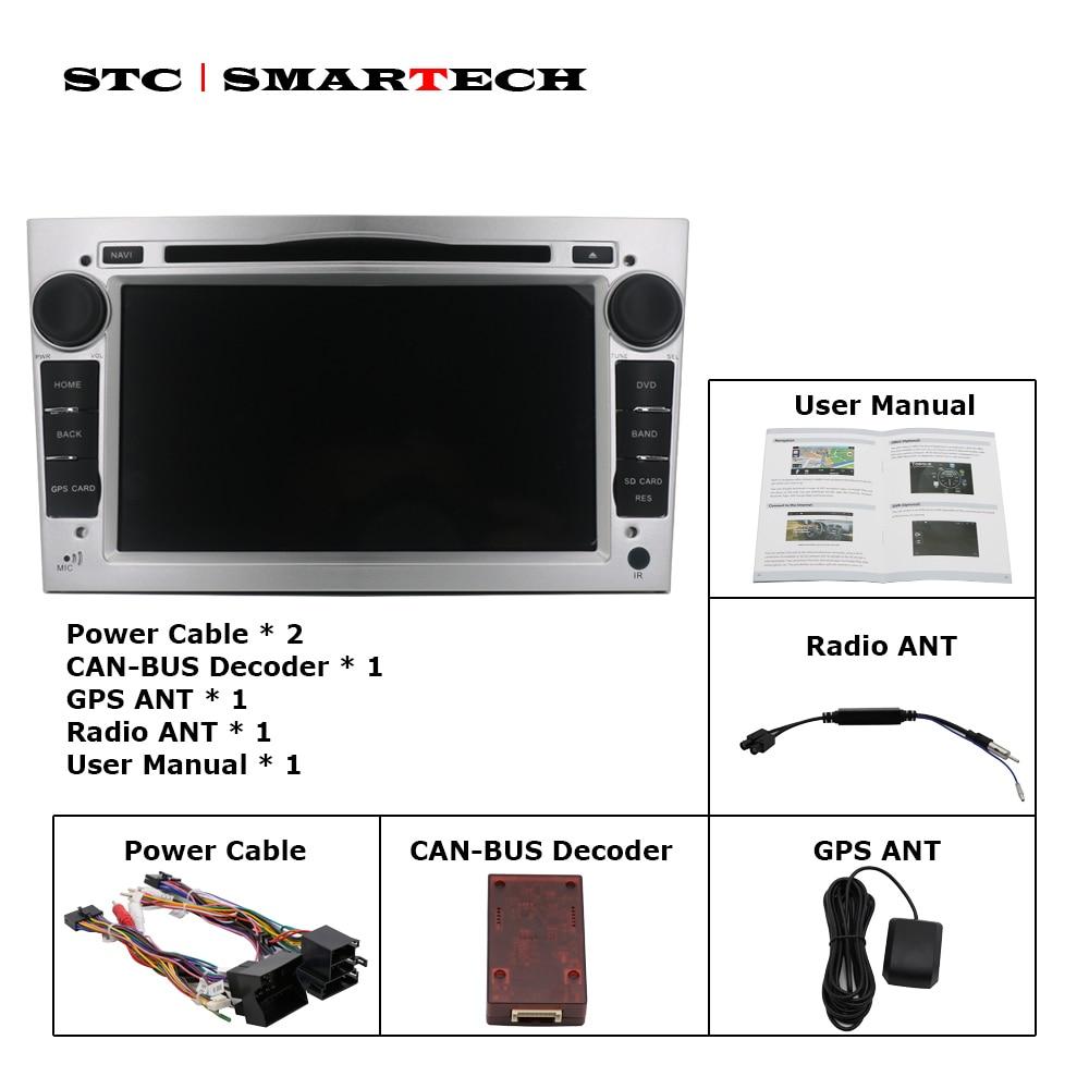 Podofo 7 ''автомобильный радиоприемник 1 din HD Авторадио сенсорный цифровой экран gps навигация Bluetooth FM USB SD MP5 Поддержка камеры заднего вида - 3