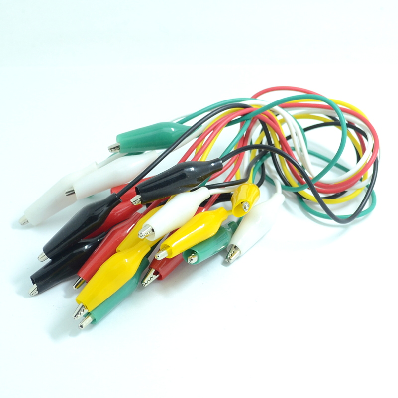 Fantastic How To Rewire An Electric Guitar Small 4pdt Switch Wiring Rectangular Rev Search Tele 3 Way Switch Youthful Solar Panel Diagram DarkSimple Diagram Of Solar System Popular Jumper Electrical Wire Buy Cheap Jumper Electrical Wire ..