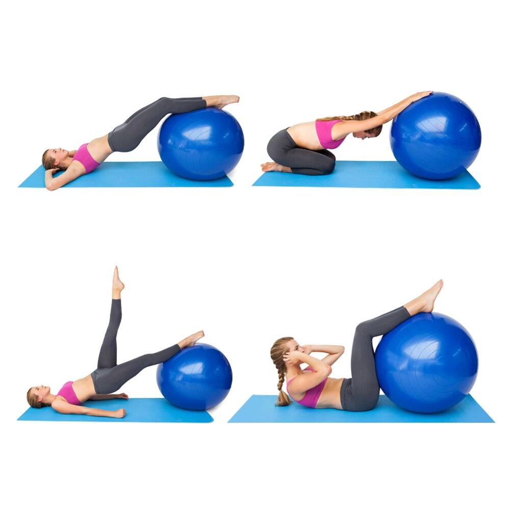 упражнения для похудения с мячом все картинки художественную школу колледж