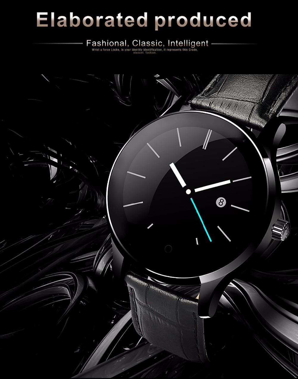 K88H Smart Watch IOS /Android Heart Rate Monitor K88H Smart Watch IOS /Android Heart Rate Monitor HTB1KZ19KpXXXXXHXFXXq6xXFXXXW