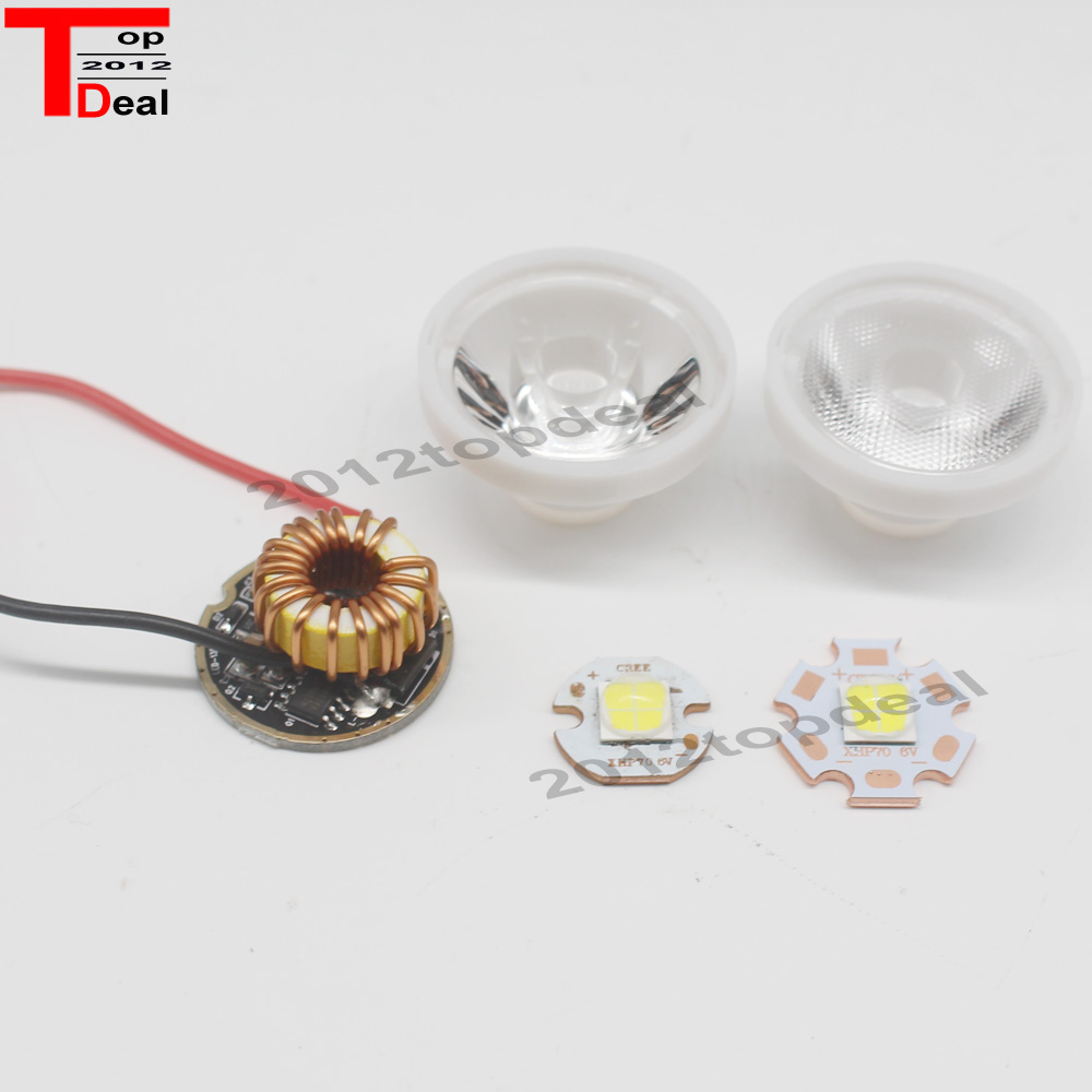 watt battery volt p dc base edison screw lights thread lamp bulb light lionel led products