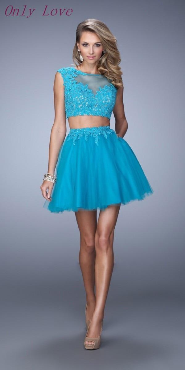 Popular Flirty Party Dresses-Buy Cheap Flirty Party Dresses lots ...