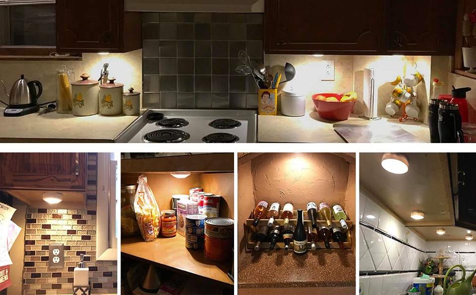 under cabinet light (11)