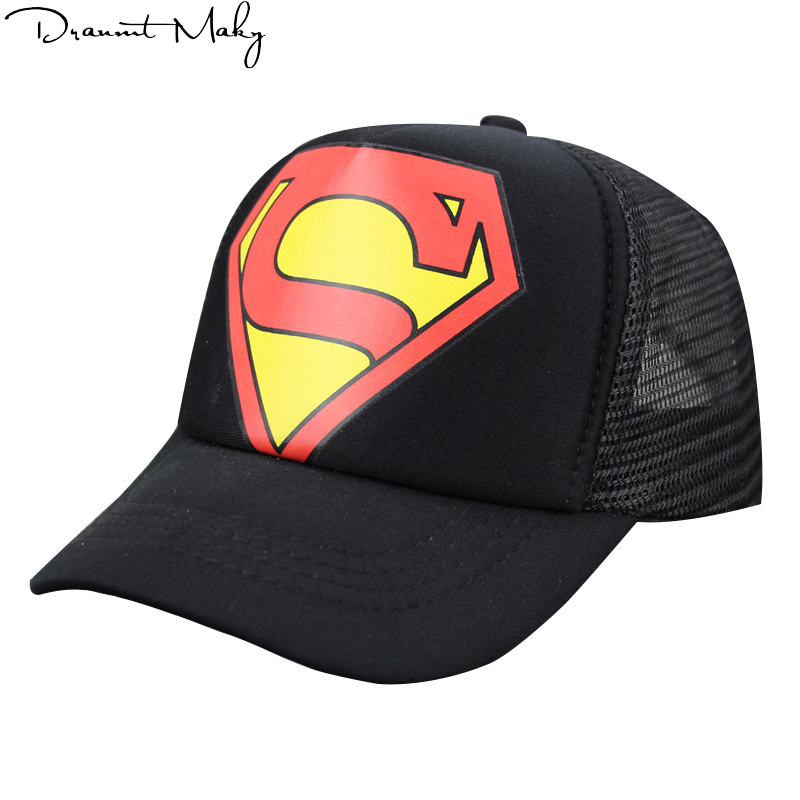 2018 New Fashion Adult And Children Baby Baseball Cap Girl And Women Sun Hip Hop Snapback Boys Cap Hats Wholesale For Sale Men's Baseball Caps Apparel Accessories