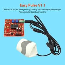 V1.1 Mudah Elecrow Pulse