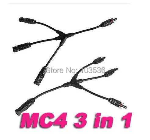 131000871007 furthermore 331765520570 also 141065413312 also Baumarktartikel Von ECO WORTHY moreover 32481800716. on branch mc4 style connectors