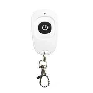 Image 4 - DC 24 v 1CH mini RF  wireless remote control light switch  Learning code receiver+ transmitter 315/433MHZ