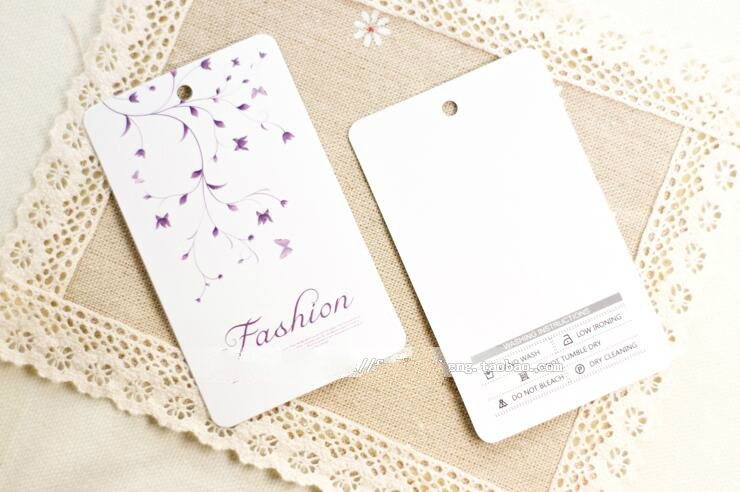 300 gsm Pearlescent Card 6 x Storks Carrying Baby Card Toppers