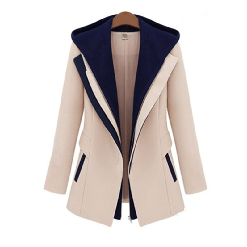 Online Get Cheap Ladies Designer Coat -Aliexpress.com | Alibaba Group