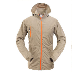 Men Summer Outdoor Hiking Clim