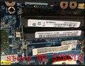Original para toshiba a300d p300 a000038730 dabd3gmb6e0 rev e laptop motherboard 100% teste ok