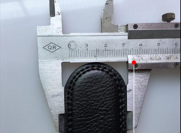 HTB1KZ5qTq6qK1RjSZFmq6x0PFXaR.jpg?width=619&height=455&hash=1074