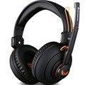 Gaming Headphone Big Fone de Ouvido Com Microfone Fone De Ouvido Gamer Estúdio Baixo Ruído Isolando Marca Ovann 3.5mm x7