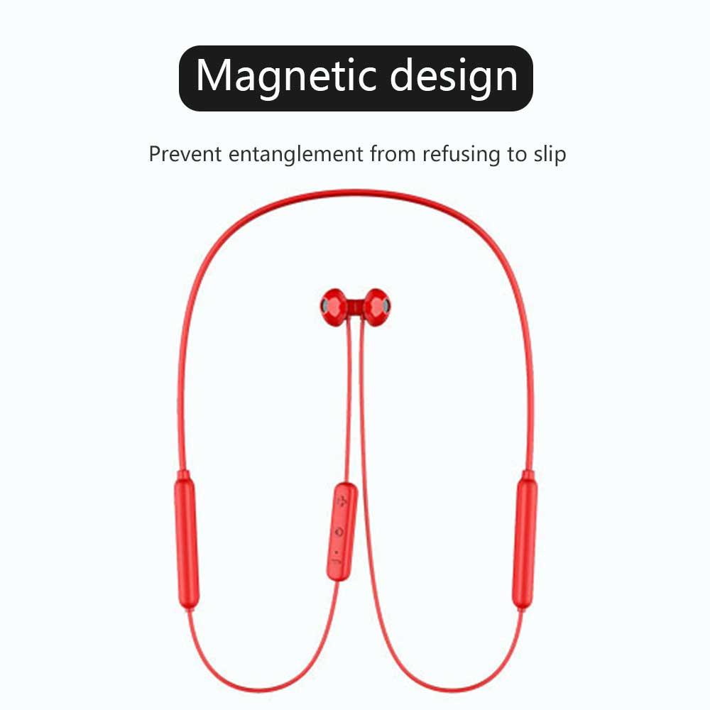 Bluetooth Headset Wiring Diagram