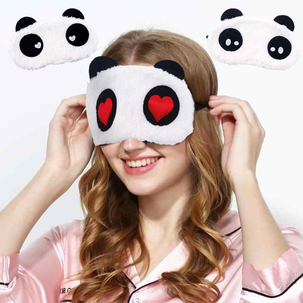 Hot Sales Animal Cabeça Máscara Máscaras Para Os Olhos Máscara de Halloween crianças Decoração da máscara Do Partido Do Traje do Vestido Extravagante Para O Aniversário Helloween partido