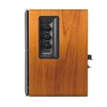 EDIFIER R1280DB Bluetooth Speaker with AUX