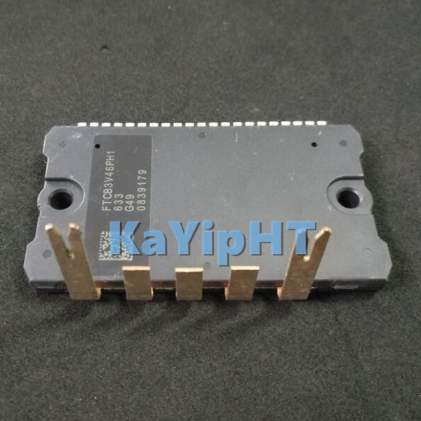 Купить с кэшбэком Free Shipping FTCB3V45A2  FTCB3V46PH1  Can directly buy or contact the seller.