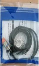 купить Switch PR18-8AC AC two wire normally closed inductive sensor по цене 941.13 рублей