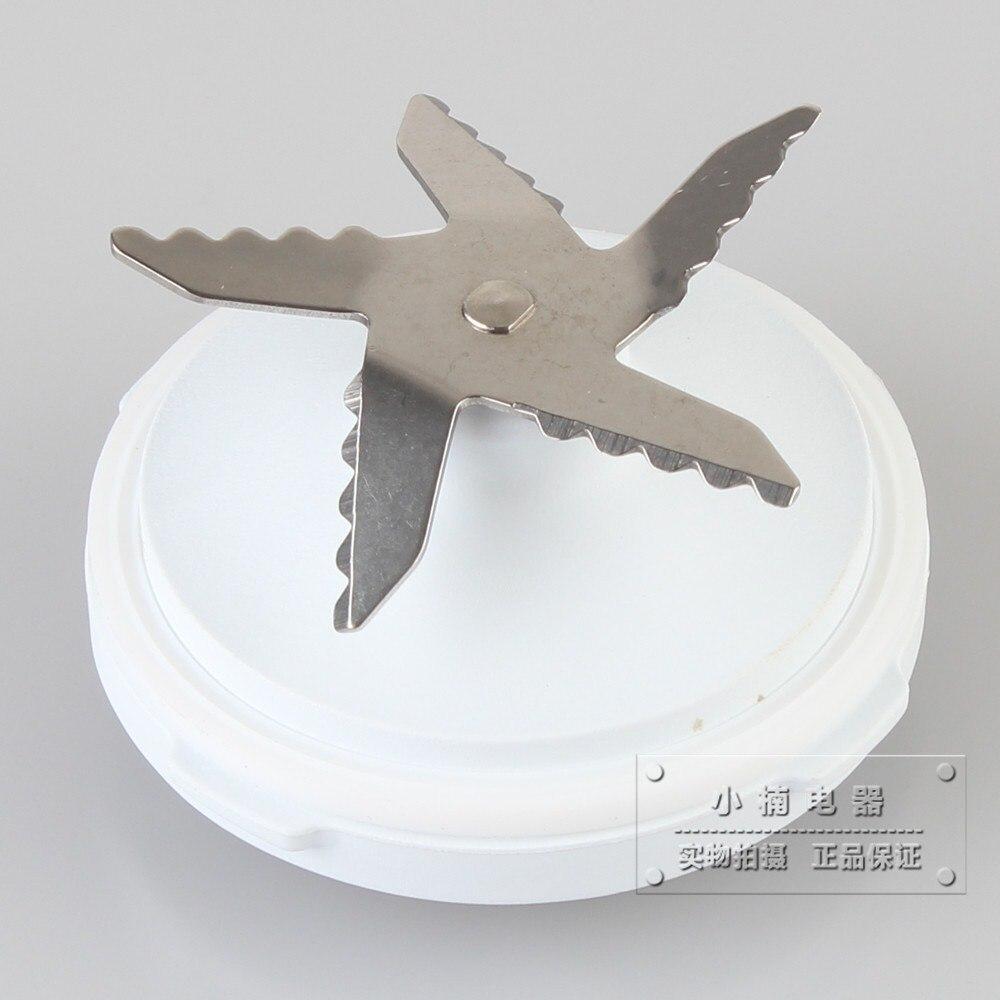 все цены на blender part  blender knife  o ring silicone And  gear for philips HR2003 HR2004 HR2006 HR2024 HR2027 blender replacement parts