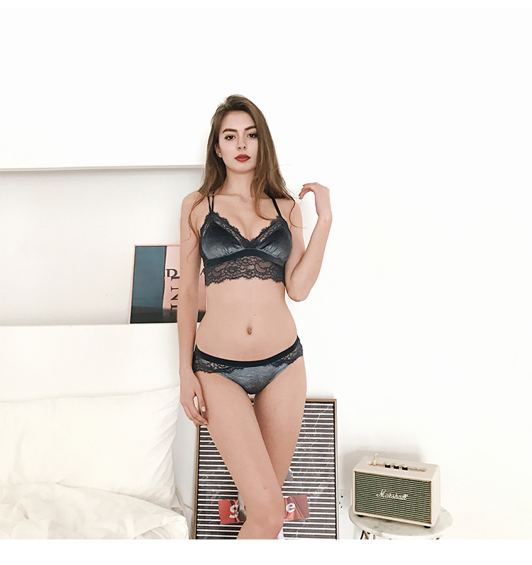 wireless New discount comfortable 13