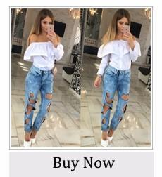 blouse-30