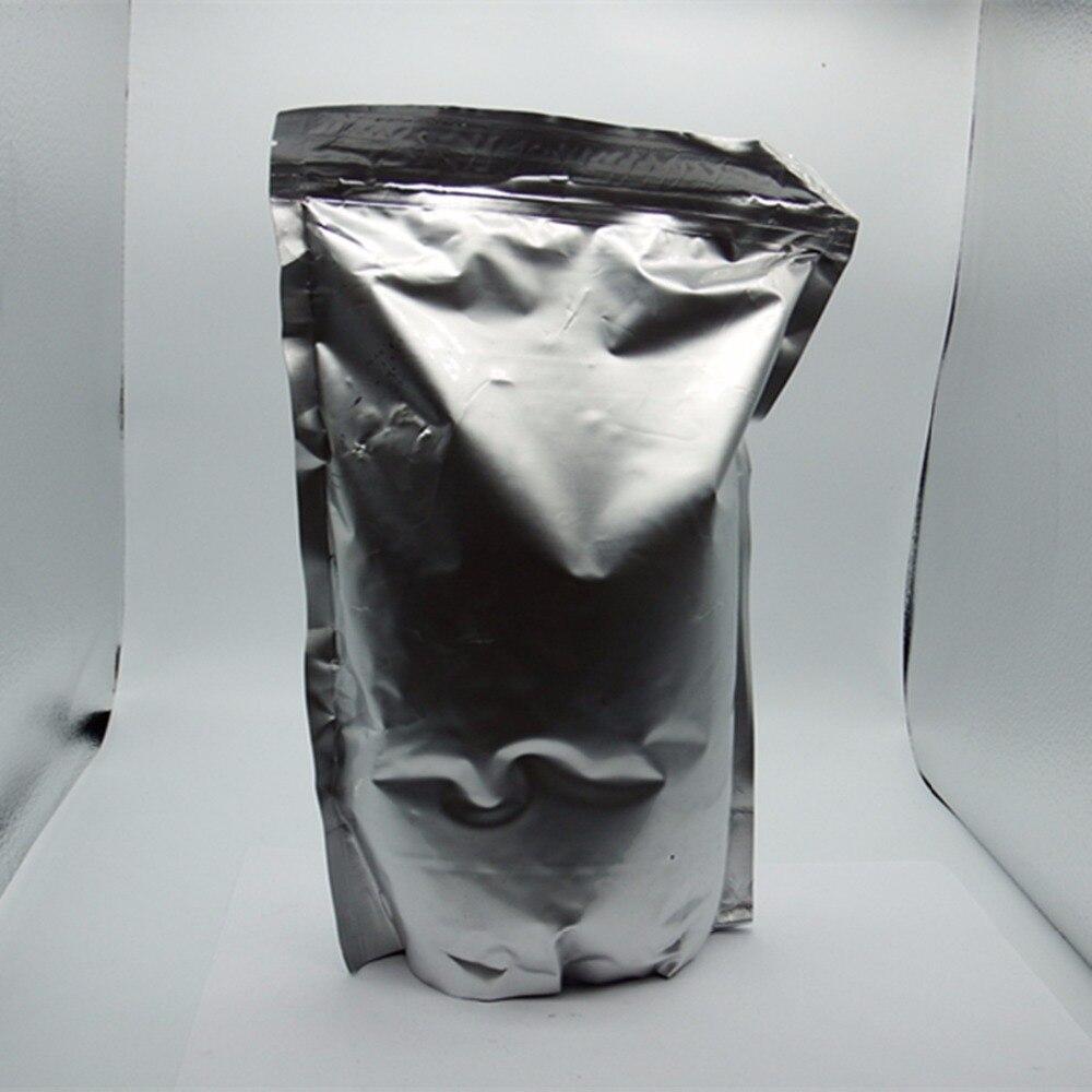 12A Refill black laser toner powder Kit Kits For Canon CRG709 LBP3500 LBP3900 LBP3920 LBP3950 LBP3980 1kg/bag Printer