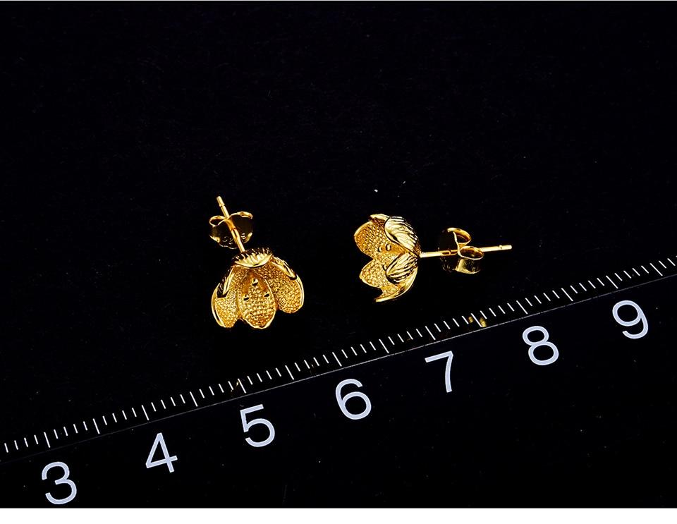 LFJA0001-Vintage-3D-Flower-Stud-Earrings_09