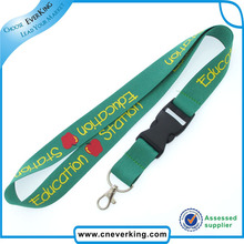 new products hot sales cheap lanyards
