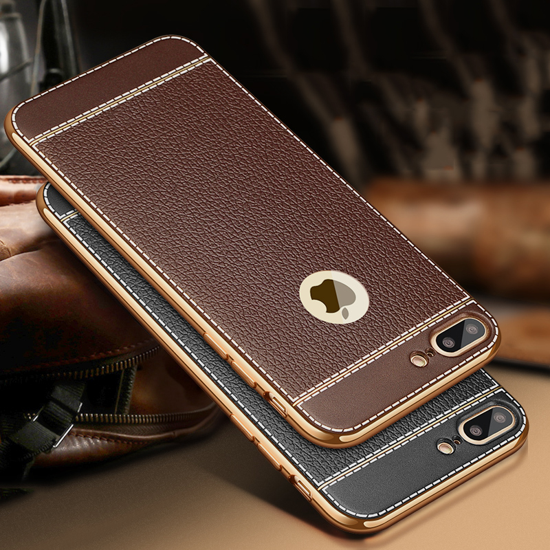 Buy luxury high quality plating design - Luxus designer mobel ...