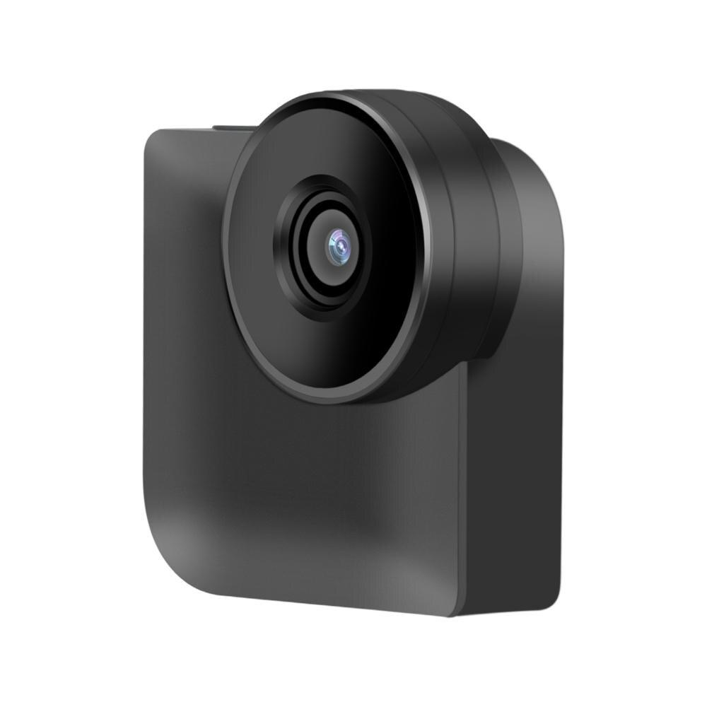 Smart action Wifi Mini Camera 720P HD-rörelsedetektering Nattvision - Kamera och foto - Foto 4