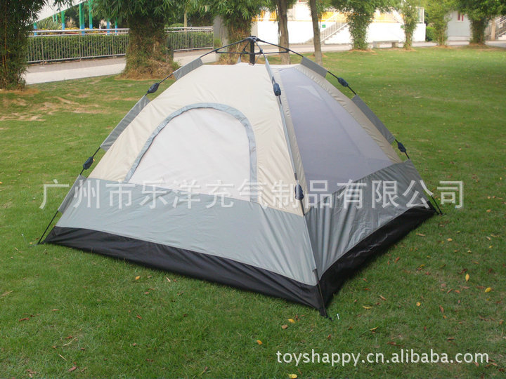 inflatable tent manufacturers