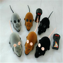 Buy  Control Wireless Rat Mouse Toy Cat Toy New  online