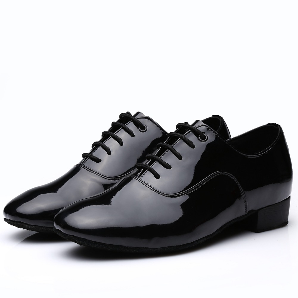 superior quality f2eb7 5b301 Zapatos-de-baile-latino-para-Hombre-Zapatos-de-salsa-de-moda-de-2-5-cm-de.jpg
