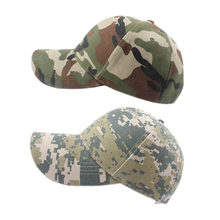 34b91d41b47 2017 New Male Baseball Caps Camouflage Outdoor Tactical Caps Navy Hats  Marines Casual Army Navy Snapback