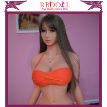 news 2016 lovely real doll silicone sex doll love doll with drop ship
