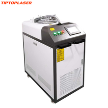Китай хорошее качество ручной лазерный сварочный аппарат для продажи
