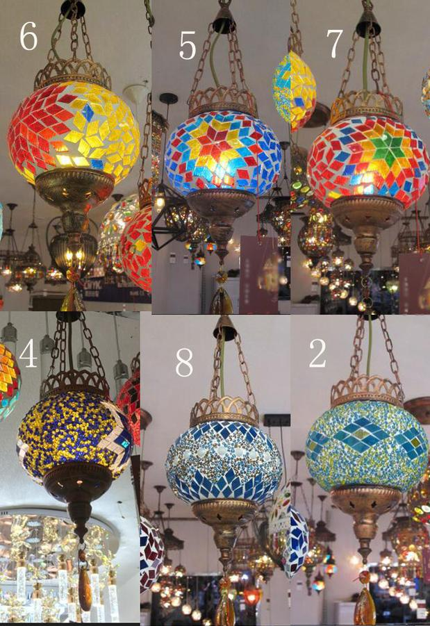 turkish moroccan pendant light handmade mosaic stained glass Corridor Stairwell cafe restaurant hanging light lamp turkish moroccan pendant light handmade mosaic stained glass corridor stairwell cafe restaurant hanging light lamp