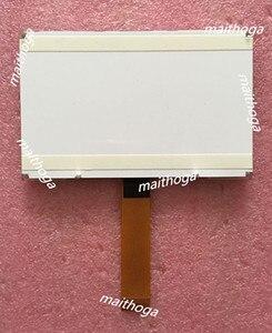 Image 3 - 20PIN FSTN LCD 12864 אופי דוט מטריקס תצוגת מסך בורג ST7565R בקר